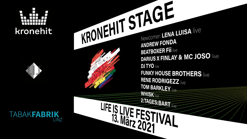 KronehitStage_lifeislive_LineUp.png