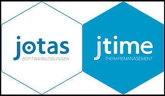 LogoJOTAS.jpg