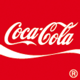 COCACOLA_4C.png