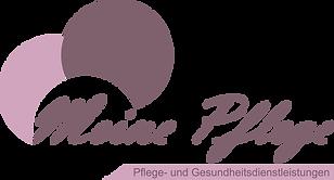 mpf_logo.png
