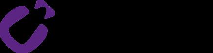 logo_manacare.png