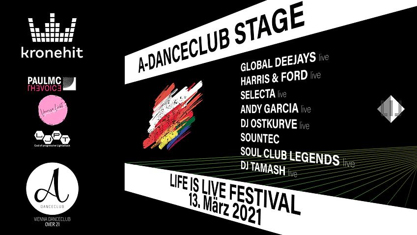 AustriaDanceclub_lifeislive_LineUp.png