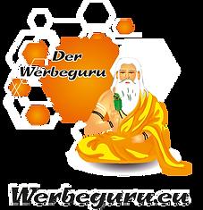 Logo_Werbeguru.png