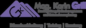 Logo Karin Grill GmbH XXL.png