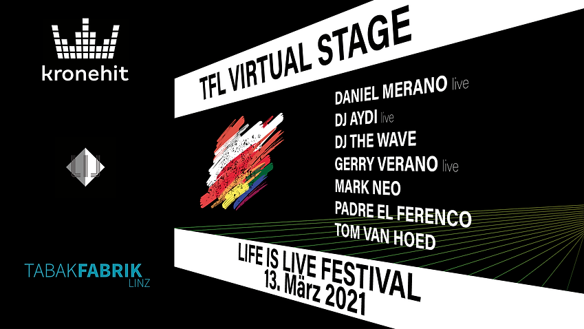 VirtualStage_lifeislive_LineUp.png