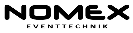 Nomex_Logo transparent hg.png