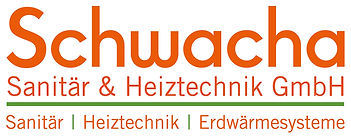 Schwacha Logo.jpg