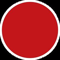 Logo Hitspot.png