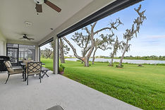 5115 Lake Claire Overlook Dr - 04.jpg