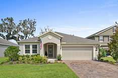 5115 Lake Claire Overlook Dr - 01.jpg