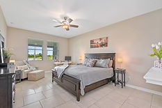5115 Lake Claire Overlook Dr - 23.jpg
