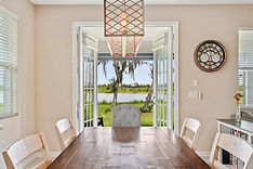 5115 Lake Claire Overlook Dr - 20.jpg