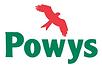 Powyspng.png