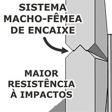 ENCAIXE.PESADO.11.jpg