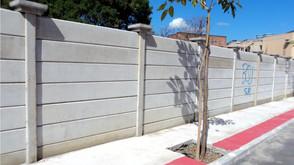 muro.pre.cocal.jpg