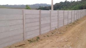 muro.p.fruta2.jpg