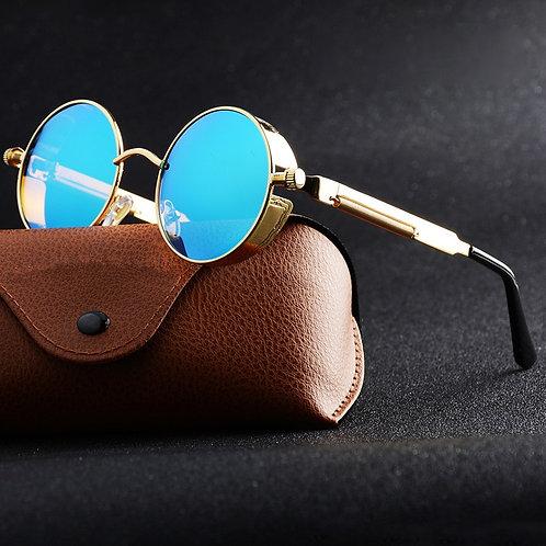 2020 Vintage Sunglasses