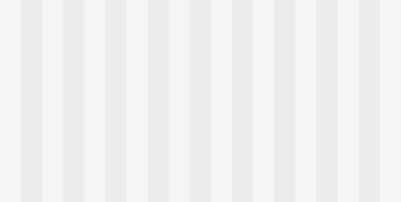CJB.Stripes.jpg