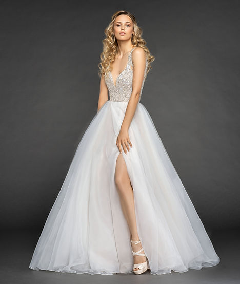 hayley-paige-bridal-fall-2018-style-6854