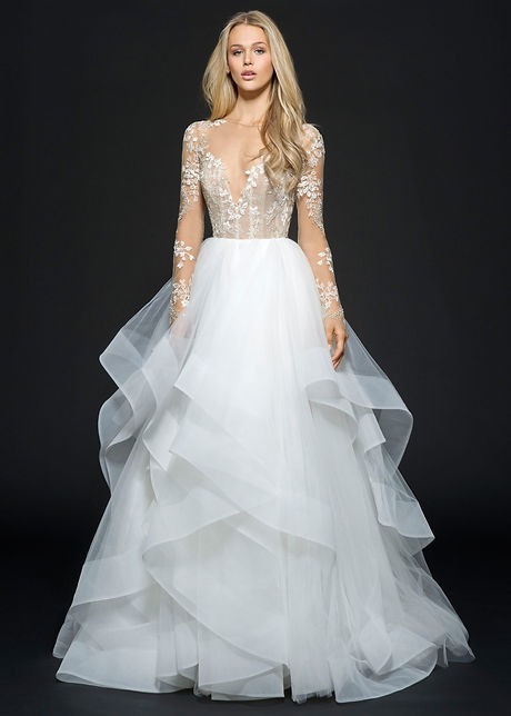 hayley-paige-bridal-fall-2016-style-6654