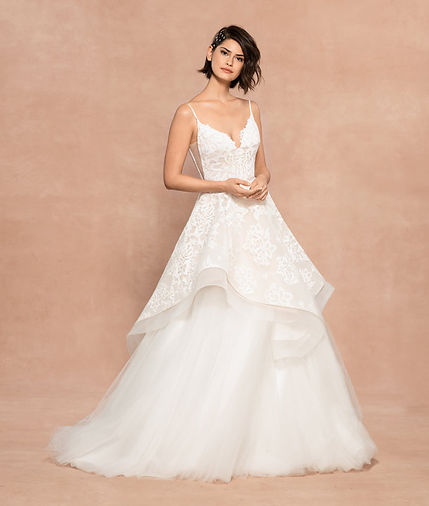 blush-hayley-paige-bridal-spring-2020-st