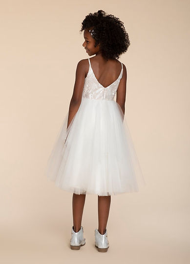 hayley-paige-red-carpet-bridal-spring-20