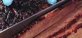 #bbq#brisket#catering#caterer#bedfordshi