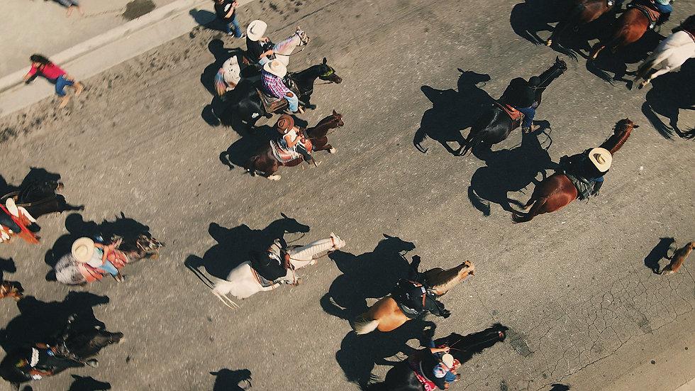 Cowboys-003.jpg