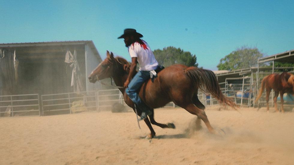 Cowboys-006.jpg