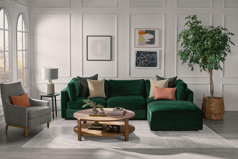 Interior_Living_Room_V5.jpg