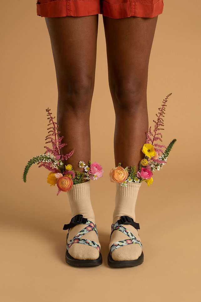 Chaco_Feb_On-Body_W_Z-Energy_Flowers.jpg
