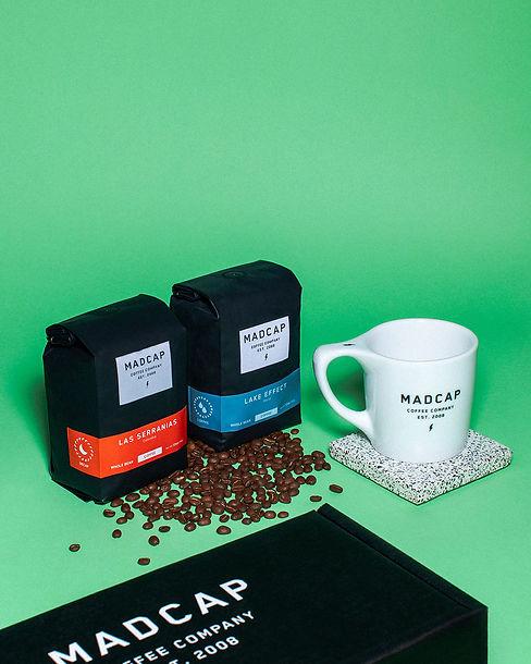 MADC-ProductShots-4x5__0014_Shot_1-v2_12