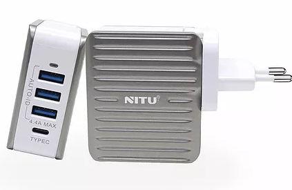 nitu-3-port-usb-30-usb-c-pd-power-delive