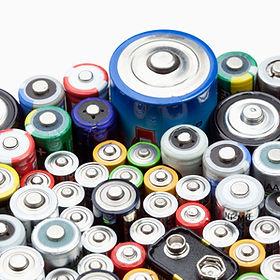 batterien_seen_fotolia_26510842_m.jpg
