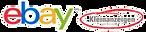 Ebay-kleinanzeigen-button_edited.png
