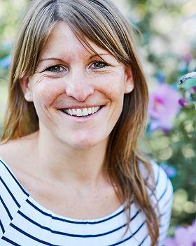 Katrin Weibel.jpg