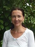 Gisela Interview-1.jpg