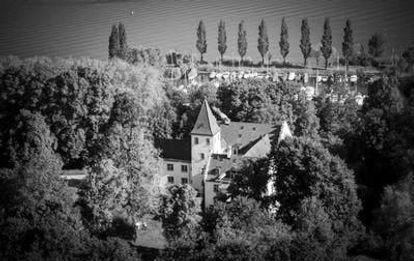 Schloss Wartegg_edited.jpg