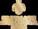 U.I.M Logo GOLD Ver..png