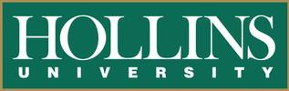 green342-gold872 logo (1).jpg