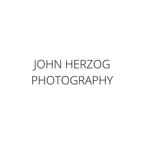 JOHN HERZOG PHOTOGRAPHY.png