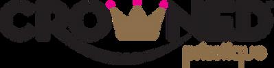 CROWNED LOG BLACK LOG_Crowned_Spot (2) (