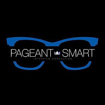 PageantSmartLogo-Black-01.jpg