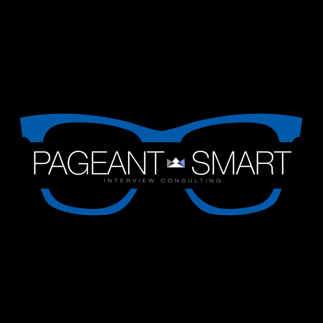 PageantSmartLogo-Black-01.jpg