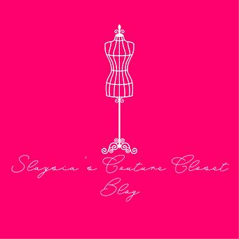 Smaller Closet Blog Logo.png