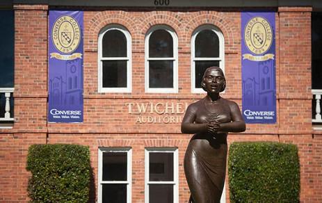 Twichell-Auditorium1.jpg