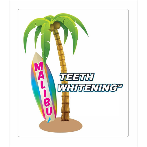 Malibu Teeth Whitening.png