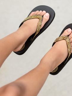 Gold Flip Flops.jpg