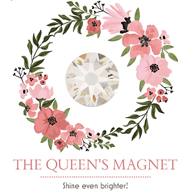 The Queen's Maganet.png