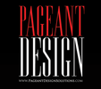 Pageant Design.png
